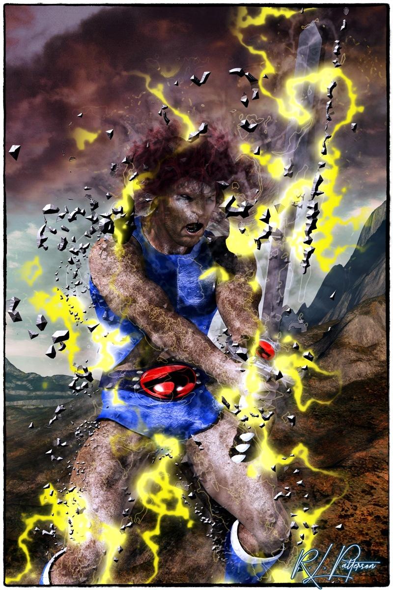 thunder-cats-ho